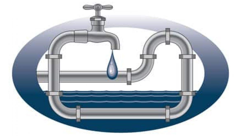 פיצוץ צינור מים – תקלה שיש להכיר את סימניה המקדימים